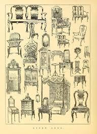 identifying furniture best decorating antique period regarding idea 5