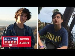 Shooting Youtube Breaking - Colorado Live Identified Suspects School Coverage News