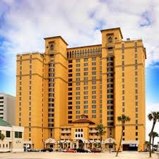 garden city beach hotels. Garden City Beach Hotels New Myrtle Hotel Coupons For South Carolina