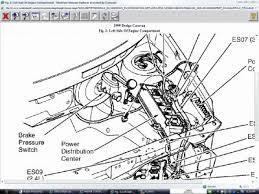 dodge caravan horn wiring diagram wiring diagram 1999 dodge caravan horn not working other category problem 1999 dodge caravan horn wiring diagram