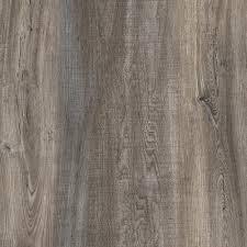 water oak luxury vinyl plank flooring 24 74 sq ft case