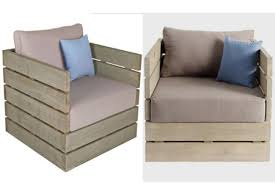 make your own outdoor furniture. introduction diy outdoor garden furniture make your own