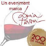 Imagini pentru iubesc vinul
