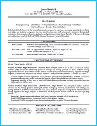 Pediatric Nurse Resume Cover Letter Cover Letter Icu Nurse Resumess Memberpro Co Critical Care R Sevte 73