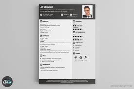 Creative Resume Example Creative Resume Examples Custom Cv Maker Professional Cv Examples 24