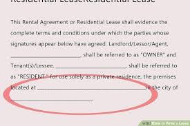 √ Motor Vehicle Rental Agreement Template Genuine Rental Forms ...