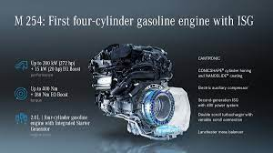 Depending on the drive program, four drive modes are available: Mercedes Benz Press On Twitter 1 3 Thanks To Eq Boost The New Mercedesbenz Eclass Coupe And Cabriolet Offer More Driving Dynamics With Significantly Lower Fuel Consumption Https T Co Aqqjjwdwij Meetmercedes