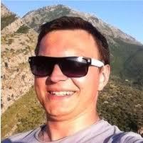 Заказать отчет по практике в администрации района у ДипломГарант Отзыв от Сергея Куцего