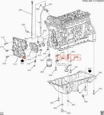 Diagram gmc parts diagram image 1994 sierra