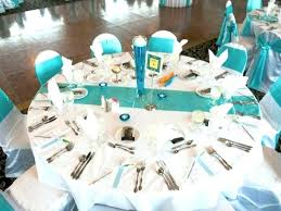 table runners for round tables table runners for round table blue table runner implausible runners wedding