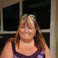 Wendy Duncan - Much Hadham, Hertfordshire, United Kingdom | Professional  Profile | LinkedIn