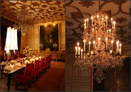 full size of light warwick castle chandelier restaurant restoration wilkinson plc state dining room before and