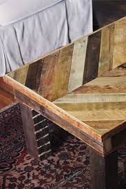 Use wood pallets and make the perfect coffee table to fit your home and your budget. Best Diy Coffee Table Ideas For 2020 Cheap Gorgeous Crazy Laura