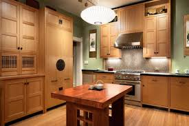 Asian Kitchen Design Awesome Decorating Design