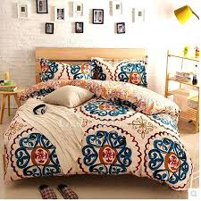 Duvet Covers For Cheap Cheap Bed In Bag Comforter Sets Buy Quality ... & duvet covers for cheap cheap bed in bag comforter sets buy quality  bedspread sales directly from Adamdwight.com
