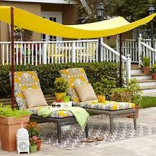backyard furniture ideas. 124 best patio furniture and ideas images on pinterest outdoor kitchens spaces living backyard i