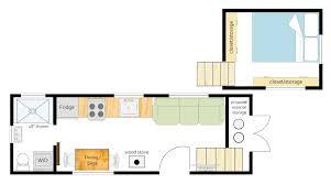 southwest-adobe-tiny-house-7