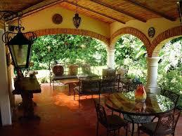 modern design outdoor furniture decorate. Mexican Style Home Decor Modern Design Outdoor Furniture Winsome Best Patio Ideas On Decorate