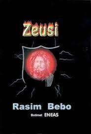 Image result for rasim bebo