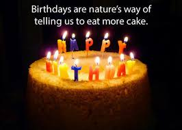 Image result for families celebrate birthday quotes