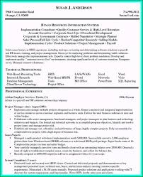 Construction Operation Manager Resume Sample Resume For Project Manager Position Genuine Perfect