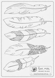c7ccdfc31854ab75e613b0697cc8fd2a feather template feather pattern 25 best ideas about printable name tags on pinterest free on lds missionary blog templates