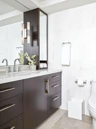 hgtv small bathroom tile ideas. hgtv bathroom designs small bathrooms   tile ideas for