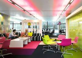 office space you tube. medium image for youtube office space flair creative ideas attractive design you tube