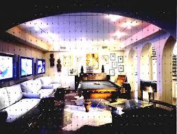 easy eye basement lighting. gallery of easy on the eye best basement lighting ideas cool o