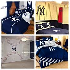 new york yankee bedding bedding designs new york yankee crib bedding