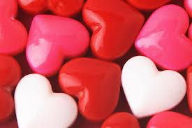 <b>Pics</b> Of <b>Love Hearts</b>