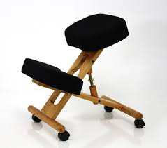 ergonomic chair betterposture saddle chair. f1450side ergonomic chair betterposture saddle c