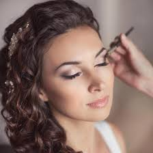 Maquillage Mariage Yvelines Maquillage Mariage