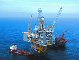 petroleum engineering colleges list out the engineering colleges in tamil nadu offering petroleum