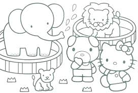 Free Printable Coloring Page Qnrfsubmission