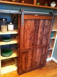 reclaimed wood cabinet doors. Sliding Kitchen Cabinet Door Track Reclaimed Wood Doors E