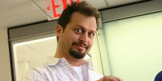 Sal Governale Net Worth 2020: Wiki, Married, Family, Wedding, Salary,  Siblings