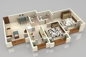 awesome related pictures view our slideshows 3d floor plans home design ideas and design awesome 3d floor plans