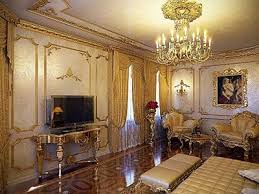 Old Fashioned Bedroom Furniture Old French Style Bedroom Furniture Bedroom Decorating Ideas Cool