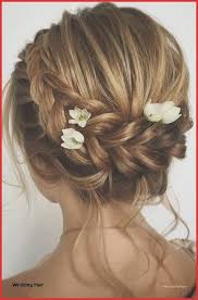 wedding hairstyles for short hair half up half down awesome wedding hairstyles formal hairstyles for really collection