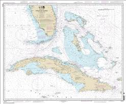 Buy Sea Charts British Admiralty Nautical Charts Russmill Freeport