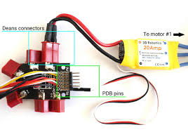 archived apm2 x wiring quickstart copter documentation images pdb esc connect jpg