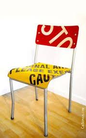 street sign furniture. Street Sign Furniture Y