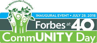 Monroeville-Community-Day-Forbes-Logo - Monroeville Foundation ...
