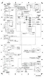 2004 honda civic alternator wiring diagram radio ex fuse 2004 honda civic wiring diagram ecu 2004 honda civic alternator wiring diagram diagrams tech forum discussion com
