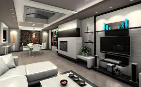 modern apartment living room design. Modern Apartment Living Room Design Ideas Best Of Luxury Interior
