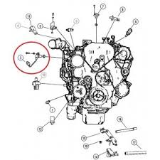 jeep cherokee xj headlight wiring diagram jeep jeep cherokee xj headlight diagram jeep image about wiring on jeep cherokee xj headlight wiring