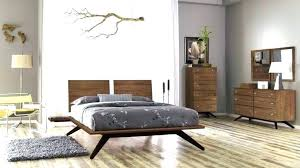 good quality bedroom furniture brands. Top Rated Furniture Brands Manufacturers Bedroom Best Good Quality