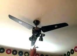 ceiling fan buzzing ceiling fan making humming noise noisy ceiling fan hum ceiling fan making humming