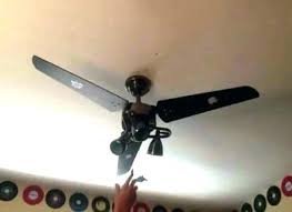 ceiling fan buzzing ceiling fan making humming noise noisy ceiling fan hum ceiling fan making humming